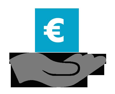 barzahlung_bei_selbstabholung