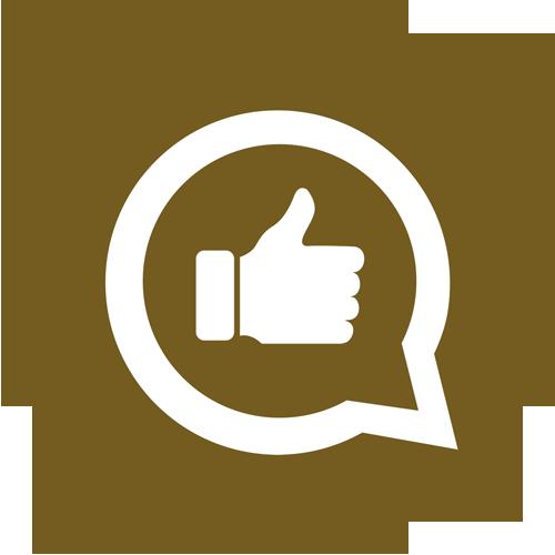 widerruf_icon02